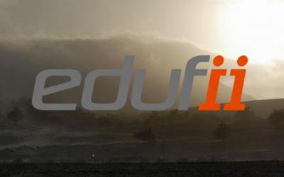 Edufii and Shotzoom Team Up to Empower Coaches Worldwide