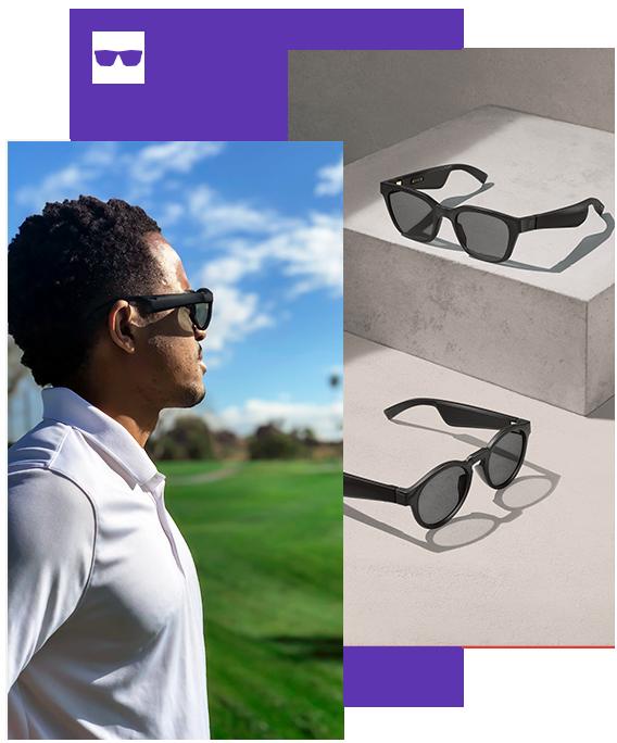 Golfshot app screenshot